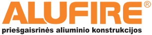 Alufire UK for Aluminium fire rated doors, windows and partitions